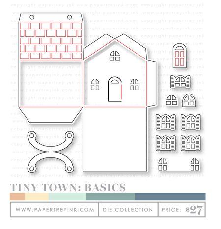 Tiny-Town-Basics-dies