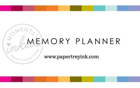Moments Inked logo
