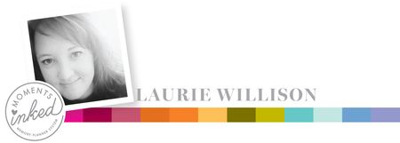 Laurie W