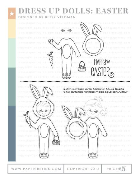 Dress-Up-Dolls-Easter-Bunny-Webview