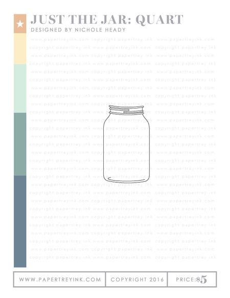 Just-the-Jar-Quart-webview