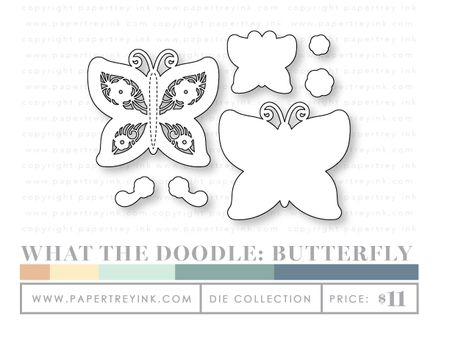 What-the-Doodle-Butterfly-dies
