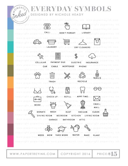 Moments-Inked-Everyday-Symbols-webview