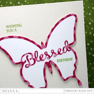 Diana L