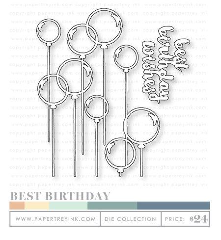 Best-birthday-dies