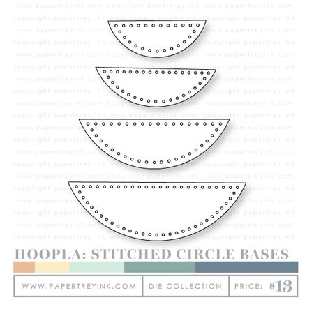 Hoopla-Stitched-Circle-Bases-dies