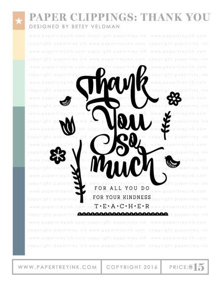 Paper-Clippings-Thank-You-Webview