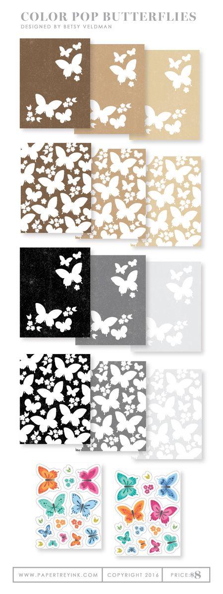 Color-Pop-Butterflies-refill-paper