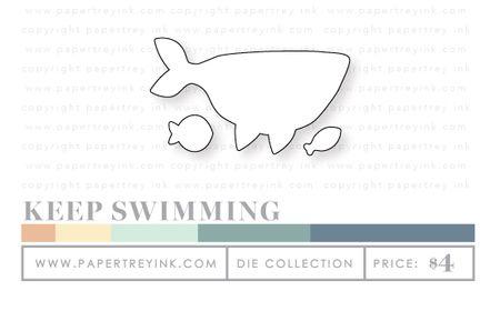 Keep-swimming-dies
