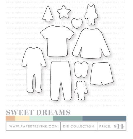 Sweet-dreams-dies