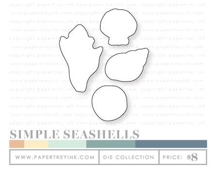 Simple-seashells-dies