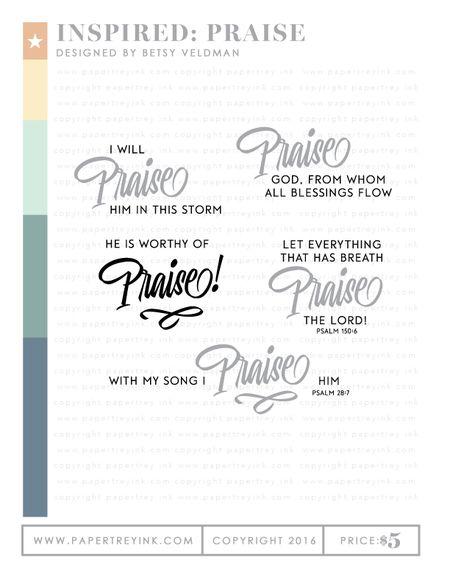 Inspired-Praise-Webview