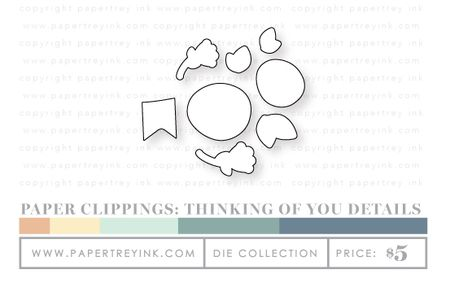 Paper-clippings-thinking-of-you-details-dies