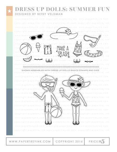 Dress-Up-Dolls-Summer-Fun-Webview