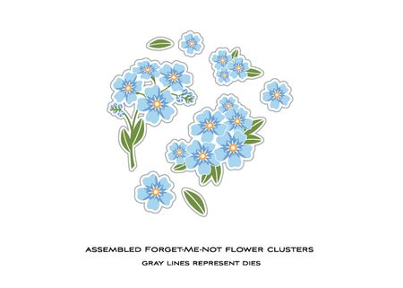 Forget-Me-Not-Assembled-Webview
