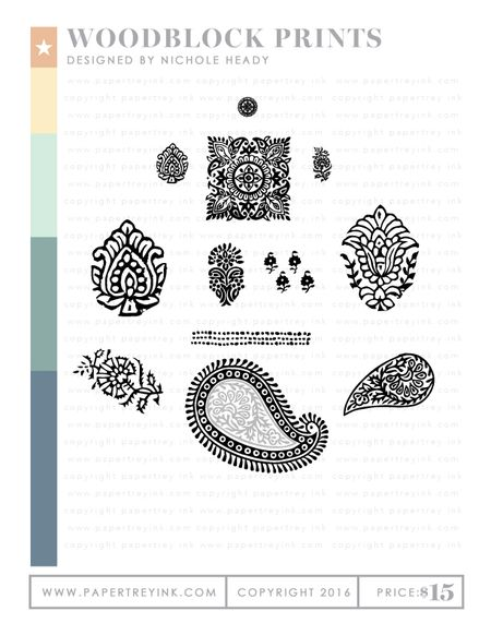 Woodblock-Prints-webview