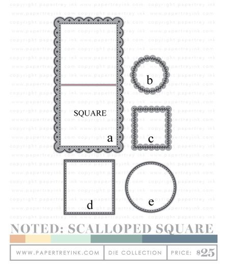 Noted-Scalloped-Square-dies