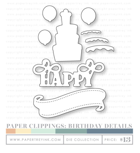 Paper-Clippings-Birthday-Details-dies