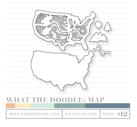 What-the-Doodle-Map-dies
