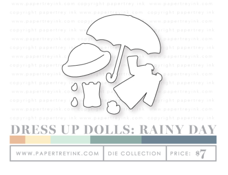 Dress-Up-Dolls-Rainy-Day-dies