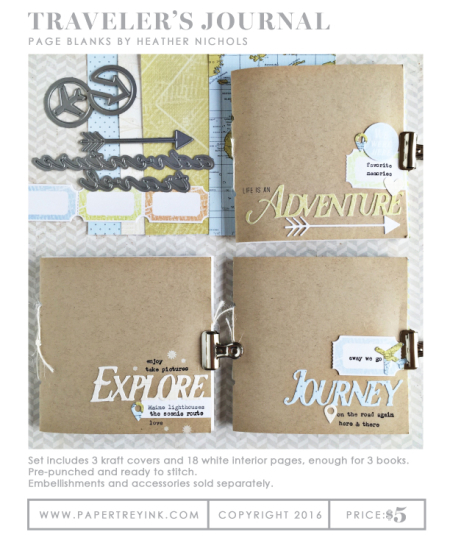 Traveler's-Journal-Page-Blanks