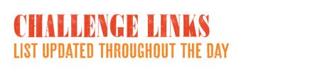 Challenge-links
