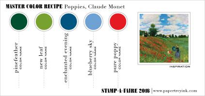 Claude-Monet-card