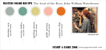 John-William-Waterhouse-card