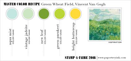 Vincent-Van-Gogh-card