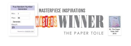 6-Masterpiece-Inspirations-A