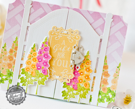 Gift-card-holder-dtl