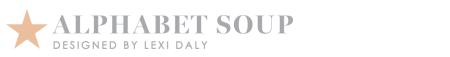 Alphabet-Soup-title