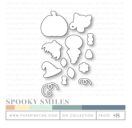 Spooky-Smiles-dies