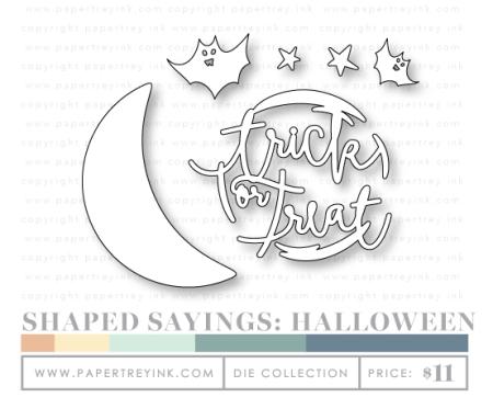Shaped-Sayings-Halloween-dies