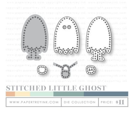 Stitched-Little-Ghost-dies