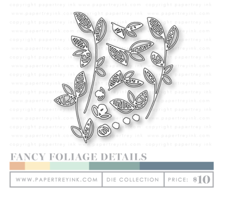 Fancy-Folage-Details-dies