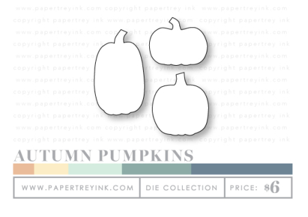 Autumn-Pumpkins-dies