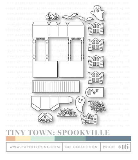 Tiny-Town-Spookville-dies