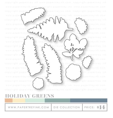 Holiday-Greens-dies