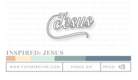 Inspired-Jesus-die