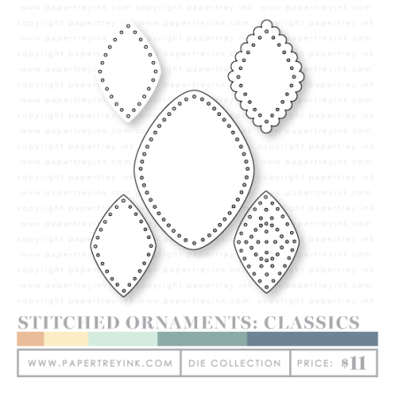Stitched-Ornaments-Classic-dies