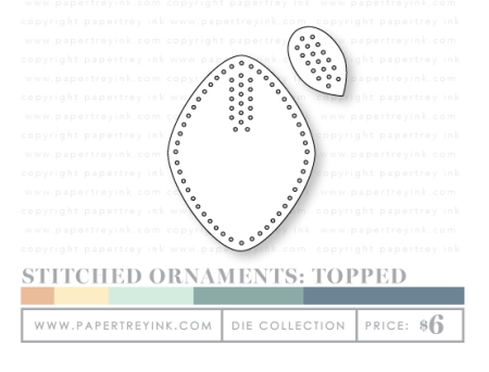 Stitched-Ornaments-Topped-dies