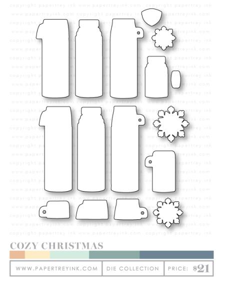 Cozy-Christmas-dies