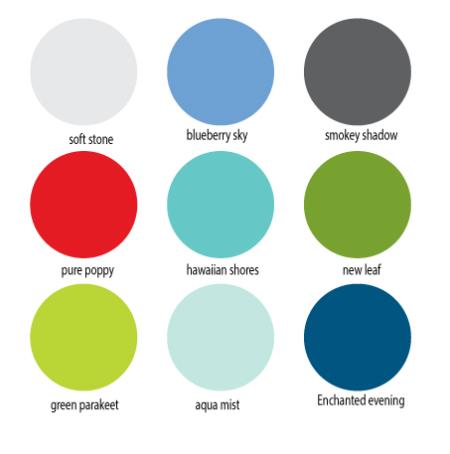 Kit-colors