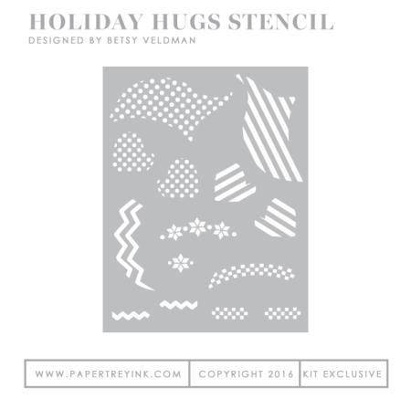 Holiday-Hugs-Stencil
