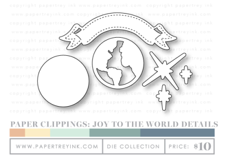 Paper-Clippings-Joy-to-the-World-Details-dies