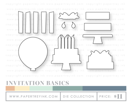 Invitation-Basics-dies