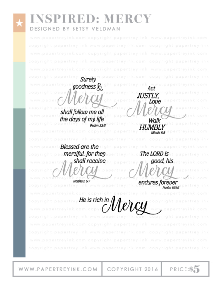 Inspired-Mercy-Webview