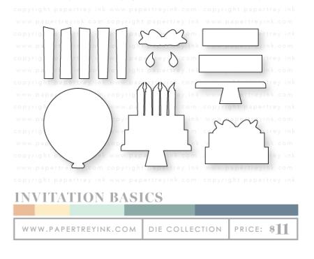 Invitation-Basics-dies