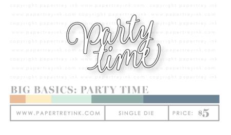 Big-Basics-Party-Time-die